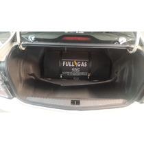 Chevrolet Cobalt Ltz 2013 Gnc $30000yctas..-muy Bueno Jm