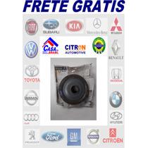 Polia Do Virabrequim Motor 2.0 16v F4r - 8200386453 Original