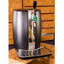 Chopeira Elétrica Resfriamento Gela Krups Beertender B100
