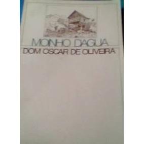 Livro Moinho D