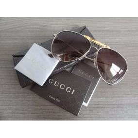 c1710ae3c7 Gafas Gucci Originales adivinos.com.es