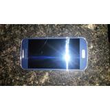 Telefono Samsung S4mini Duos Gt-i9192 Para Repuesto