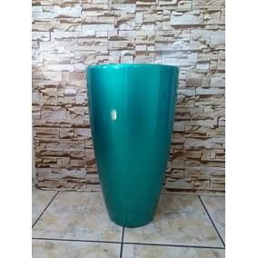 Vasos decorativos no mercado livre brasil for Vaso grande