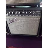 Amplificador Fender Champion 20 Miraflores