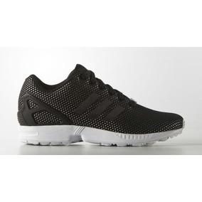 zapatillas adidas zx mujer mercadolibre