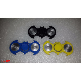 Spinner Batman Superhéroe Hand Fidget