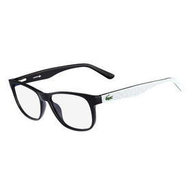 0560eed8c94ea Estante 1 52 - Óculos no Mercado Livre Brasil