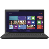 Notebook Toshiba 15.6 Hd Dual Core 4gb 500gb Zonalaptop