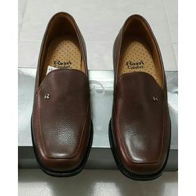 Zapatos Rossi Al Mejor Precio