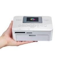 Impresora Fotografica Compacta Canon Selphy Cp1000