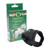Calzón De Celo Para Perritas 32 A 39 Cm Cintura / Vets&pets