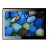 Tablet Android 6 Quad Core 16gb 10 Pulgadas Wifi Bluetooth