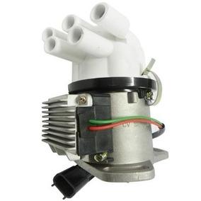 Distribuidor Ignição Fiat Tempra Tipo 2.0 8v 91/99 Dita