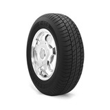 Neumático Firestone 185/65x14 F - 570 / Peugeot 306-206-207