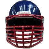 Casco Football Americano Riddell 360 Adulto Talla Xl