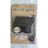 Adaptador Para Nintendo Ds Lite Guitar Hero