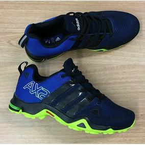 Zapatillas Adidas Superstar Amarillas - Ropa y Accesorios Azul en ... f06d4441f69