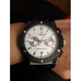15980e7ff2d Reloj Vacheron Constantin Geneve - Relojes Otras Marcas en Mercado ...