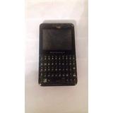 Motorola Motokey Social Ex225 No Estado) Mk002