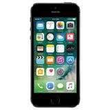 Apple Iphone 5s 64gb Camara 8mp 100% Original