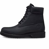 Zapatos Timberland Icon 6-inch Premium Hombres A13y7
