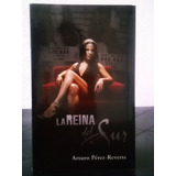 Libro La Reina Del Sur (envio Gratis)