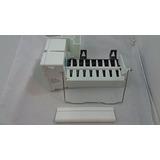 Electrolux Reemplazo Refrigerador / Congelador Máquina W16