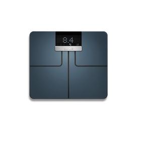 Bascula Inteligente Garmin Index Smart Scale Color Negro