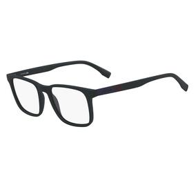 7561db478c761 Armacao Oculos Masculino Armacoes - Óculos em Santa Catarina no ...