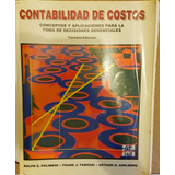 Libro El Socio De Jenaro Prieto Ebook Download