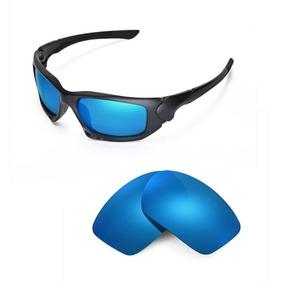 57afc119a0 Oculos Oakley Inmate Ducati Polarizad Frete Grátis - Óculos no ...