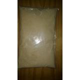 1 Kilo Maca Gelatinizada (instantanea) 100% Pura