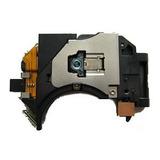 Ps2 Slim Cambio Laser Importado Servicio Tecnico Banfield