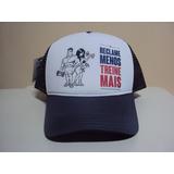Bones Masculino Treino Fitness no Mercado Livre Brasil a0b26eb0ba7