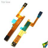 ¡nuevo! Cable Lcd Flex Para Motorola Google Nexus 6 Xt1100