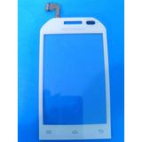 Touch Screen Motorola Nextel I867 Blanco Pantalla Tactil