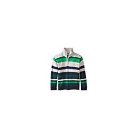 Sweater Nautica Original Talla 18 - 20