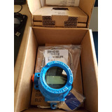 Rosemount Transmissor De Temperatura Hart