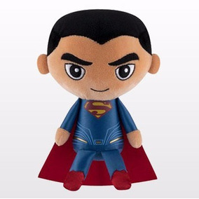 Funko Plushies Batman V Superman Peluche Superman