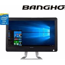 Banghó Bold E0914 Intel Core I3 4gb