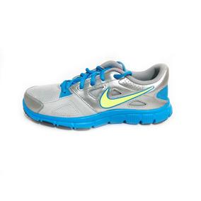 Tenis Nike Flex Supreme 2598873006 Para Dama