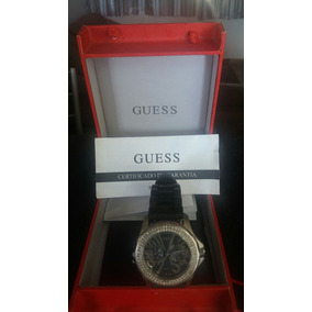 Relógio Guess Ladies