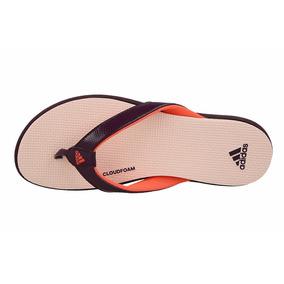 Ojotas Mujer adidas Cf One / Brand Sports