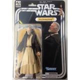 Star Wars 40 Aniversario Obiwan