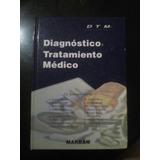Diagnóstico Y Tratamiento Médico Marban