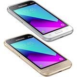Samsung J1 Mini Prime, J106b, Nuevo,garantia,envio Gratis,3g