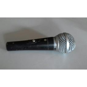 Micrófono Shure Prologue L14 ** Leer Descripción **