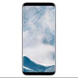 Samsung S8 Plus 64gb 4gb Ram Prata