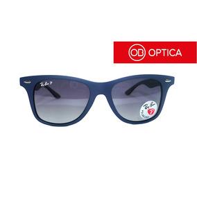 9bf2b3bbe4 Precio De Gafas Ray Ban | Tendencias De Estilo