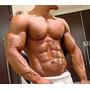 Proteina De Suero 96% Caseina Micelar Pura 1 Kg
